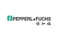 倍加福/PEPPERL+FUCH