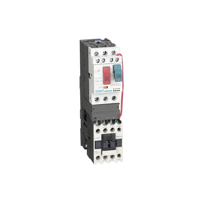 NQB1-18/J0 0.63A 110V