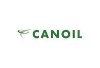 CANOIL