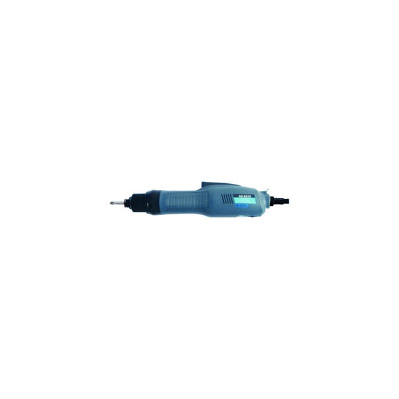 """ASA-AS-216-1/4"""" 杠杆式"""