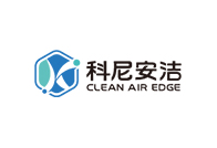 CLEAN AIR EDGE/科尼安洁